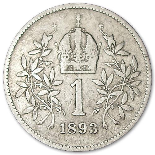 1 корона 1893 монета 10 рублей туапсе 2012 цена